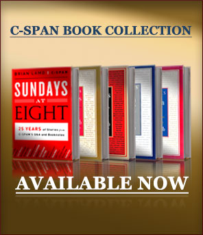 Shop now at c-span.org