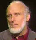 James Loewen