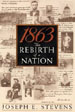1863: Rebirth of a Nation
