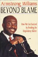 Beyond Blame:  How We Can Succeed by Breaking the Dependency Barrier