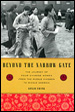 Beyond the Narrow Gate: The Journey of Four Chinese Women From the Middle Kingdom to Middle America