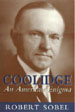 Coolidge: An America Enigma