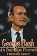 George Bush: An Intimate Portrait
