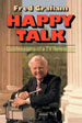 Happy Talk: Confessions of a TV Newsman
