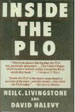Inside the PLO