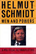 Men and Powers: A political Retrospective