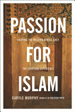 Passion for Islam: Shaping the Modern Middle East:  The Egyptian Experience