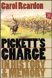 Pickett's Charge in History & Memory