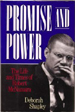 Promise and Power: The Life and Times of Robert McNamara