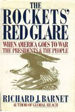 The Rockets' Red Glare: When America Goes To War -- The Presidents and the People