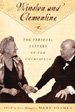 Winston & Clementine: The Personal Letters of the Churchills